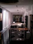 54B studio