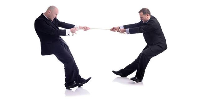 Gelarda vs. Forello: la crisi del buonsenso