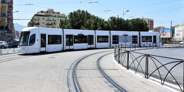 Le nuove linee tranviarie e le discutibili argomentazioni del Comune