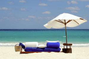 Estate 2012: dove andate in vacanza?