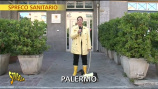 Ultimi servizi di Stefania Petyx nella sezione di Striscia la notizia sul sito di Mediaset.it