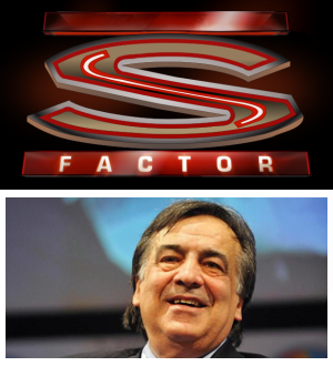 Elezioni sindaco di Palermo 2017