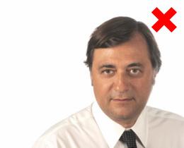 Francesco Scoma