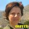 Adriana Salerno