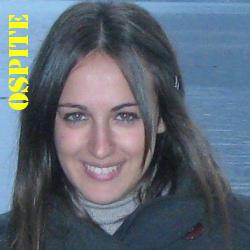 Anna Corsaro