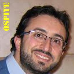 Vincenzo Bacarella