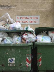 Controversie siciliane