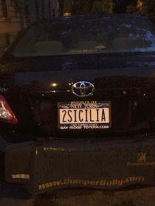 2Sicilia