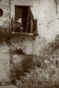 Palermo-house