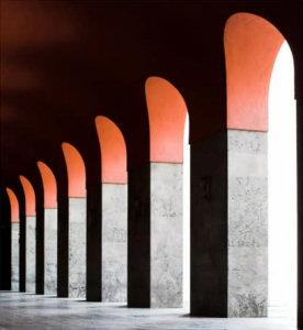 Le poste centrali di Palermo