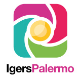 Instagramers Palermo